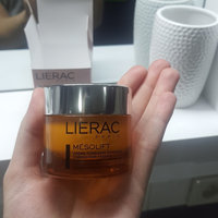 Lierac Paris CREME MESOLIFT Anti-Aging Radiance uploaded by Nino G.