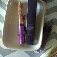 tarte Colored Clay Tinted Brow Gel uploaded by Callie W.