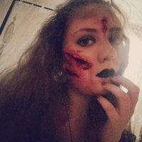 Kat Von D Everlasting Liquid Lipstick uploaded by Alyson p.