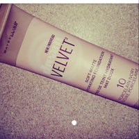 Maybelline Dream Velvet™ Foundation uploaded by Shelby F.