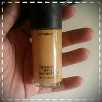 M.A.C Cosmetics Select SPF 15 Foundation uploaded by Ruth D01-031361 A.