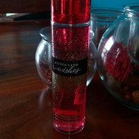 Bath & Body Works Signature Collection A THOUSAND WISHES Fine Fragrance Mist uploaded by Marifer Z.