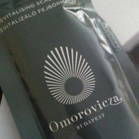 Omorovicza Thermal Cleansing Balm 1.7 oz uploaded by Susan C.
