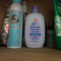 Johnson's® BedTime baby lotion uploaded by Daniel L.