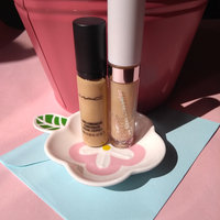 M.A.C Cosmetics Pro Longwear Concealer uploaded by Yoli C.