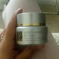 Estée Lauder RE-NUTRIV Intensive Age-Renewal Creme uploaded by laleh e.
