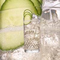Hendrick's Gin uploaded by Yeleini M.