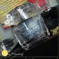 Versace Bright Crystal Eau de Toilette uploaded by Jessica m.
