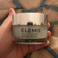 ELEMIS Pro-Collagen Marine Cream uploaded by Thia B.