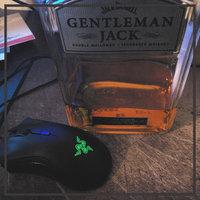 Gentlemen Jack Whiskey uploaded by James F.