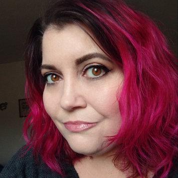 Photo of Kat Von D Lock-It Concealer Crème uploaded by Bonnie G.