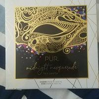 Pur Cosmetics Soiree Diaries Eyeshadow Palette uploaded by Dailyn R.