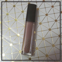 Jouer Long-Wear Lip Crème Liquid Lipstick uploaded by Sadaf M.