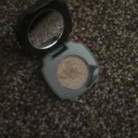 Kat Von D Brow Struck Dimension Powder uploaded by Siobhan K.