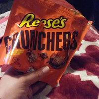 REESE'S Crunchers Pouch, 6.5 oz uploaded by Shaina C.