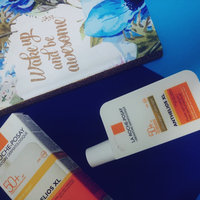 La Roche-Posay Anthelios XL Ultra-Light Non-Perfumed Fluid SPF 50+ uploaded by Mai A.