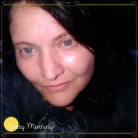 Revlon® Colorsilk Beautiful Color™ uploaded by Aimee T.
