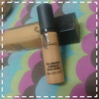 M.A.C Cosmetics Pro Longwear Concealer uploaded by Sugra A.
