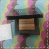 Bobbi Brown Shimmer Brick Compact ROSE G uploaded by Sugra A.