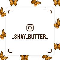 Instagram uploaded by Genedra T.