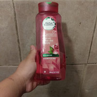 Herbal Essences Color Me Happy Shampoo For Color Treated Hair uploaded by Wendy B.