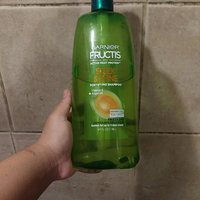Garnier Fructis Sleek & Shine Shampoo uploaded by Wendy B.