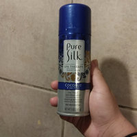 Pure Silk Shave Cream uploaded by Wendy B.