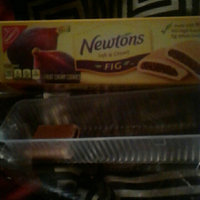 Nabisco Fig Newtons uploaded by nephthys p.