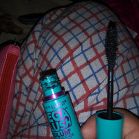 Maybelline Volum' Express® The Mega Plush® Washable Mascara uploaded by Wendy B.