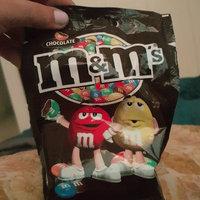 M&M'S® Milk Chocolate uploaded by Tahreem K.