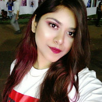 Revlon Photoready Airbrush Effect™ Makeup uploaded by Fatema A.