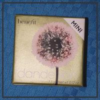 Benefit Cosmetics Dandelion Brightening Finishing Powder uploaded by Sadaf M.