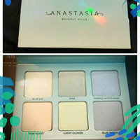 Anastasia Beverly Hills Moonchild Glow Kit uploaded by Danielle L.