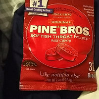 Pine Bros. Softish Throat Drops Value Pack uploaded by Crowned G.