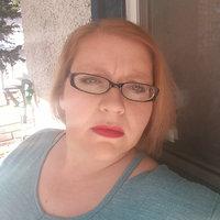 e.l.f. Essential Lipstick uploaded by Jessie Rae D.