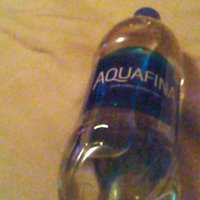 Aquafina Purified Drinking Water uploaded by Kathy M.