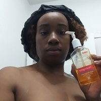 Neutrogena® Oil-Free Acne Wash uploaded by shakeeta h.