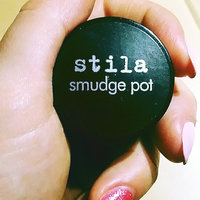 stila Smudge Pot uploaded by Robyn P.