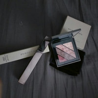 Burberry Beauty Complete Eye Palette uploaded by Mark E.