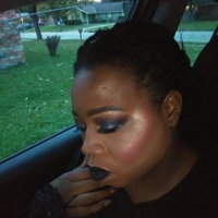 DOSE OF COLORS Desi X Katy Highlighter Chasing The Sun uploaded by LaQuanda D.