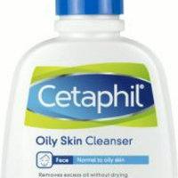 Cetaphil Dry Skin Essentials Kit uploaded by Ĺõlã Ş.