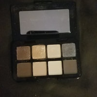 Smashbox Full Exposure Palette uploaded by Malorie W.