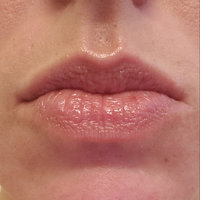 Sol de Janeiro Brazilian Kiss Cupuacu Lip Butter uploaded by Jennifer B.
