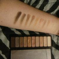e.l.f. Rose Gold Eyeshadow Palette uploaded by jimena t.