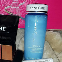 Lancôme Bi-Facil Double-Action Eye Makeup Remover uploaded by Melissa A.