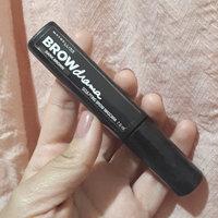 Maybelline Eyestudio® Brow Drama® Sculpting Brow Mascara uploaded by KALI 🖤.