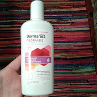 Dermarest Psoriasis Medicated Shampoo Plus Conditioner uploaded by Cecilia B.