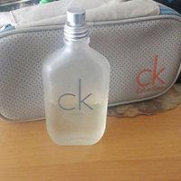 CK One Men's Gift Set, 1 ea uploaded by hejer t.