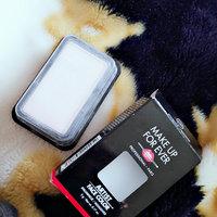 MAKE UP FOR EVER Artist Face Color Palette uploaded by hejer t.
