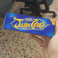 Jacob's 10 Jaffa Cakes, 18 oz, 24 pack uploaded by Jack L.
